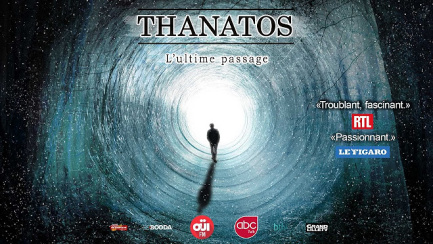 thanatos2 WEB
